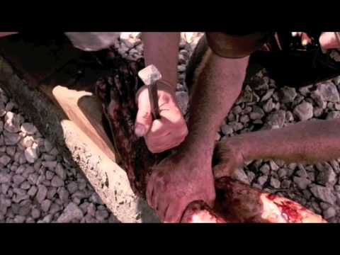 Xxx Mp4 The Crucifixion Of Jesus 3gp Sex