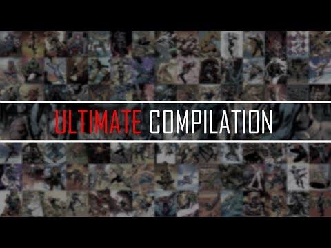 Xxx Mp4 Best Movie Soundtrack Compilation 3gp Sex