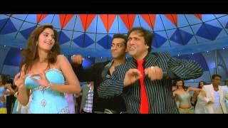 Soni De Nakhre -  Film Partner 2007 HD 1080p BluRay Music Video 720p