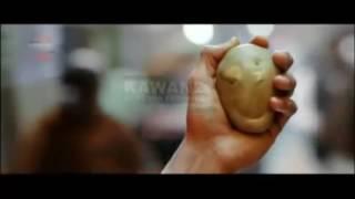 خۆشترین فیلمی هیندی دۆبلاژی کوردی بەزمی چین ، فیلمی ڕاجوو ، ئەگەر سەیری نەکەی بۆچی یوتوبت کرۆتەوە هه
