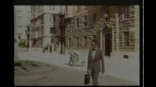 STORIA DEL NOVECENTO 05 Enzo Biagi io ti saluto vado in Abissinia