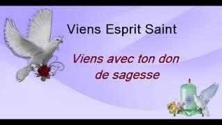 Neuvaine au Saint-Esprit_ Saint Alphonse de Liguori