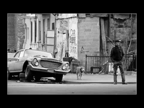 Xxx Mp4 Best Uncensored Rap Underground 90 Hip Hop XxX 18 Nsfw 3gp Sex
