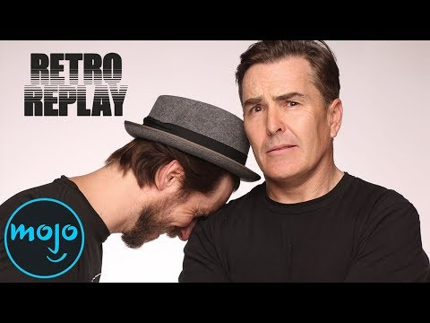 Xxx Mp4 Nolan North REACTS To His Own Top 10 List Ft Troy Baker 3gp Sex