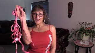 Bikini Milf Mom 55 Video MP4 3GP Full HD