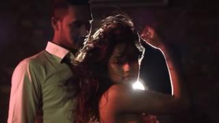 Ai Jodi Hoy Valobasha By Moshiur Bappy   Bangla HD1080p Music Video 2015   YouTube