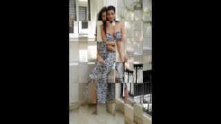 Sexy Femdom Indian females feet sensational sexy Indian short films