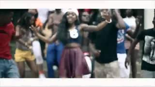 UFB f- Tink & JmoeFrmDaBam - Yea Yea (Official Video) Shot B