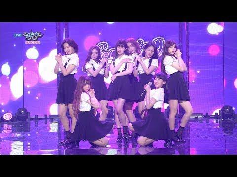 Xxx Mp4 Fromis9 22 Century Girlㅣ프로미스9 22세기 소녀 Music Bank Ep 932 3gp Sex