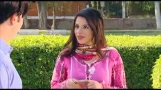 LOVE 2015 Hum Sab Umeed Say Hain So funny