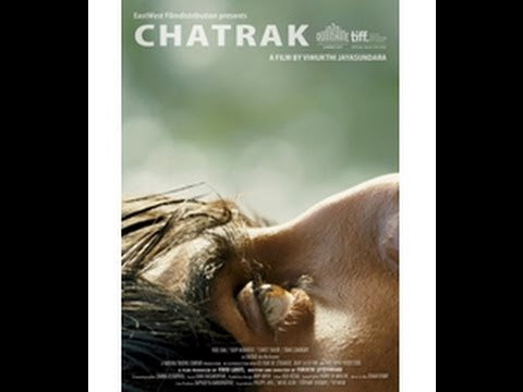 Xxx Mp4 CHATRAK Official Trailer 3gp Sex