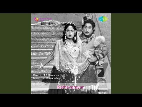 Xxx Mp4 Vidhiya Sadhiya 3gp Sex