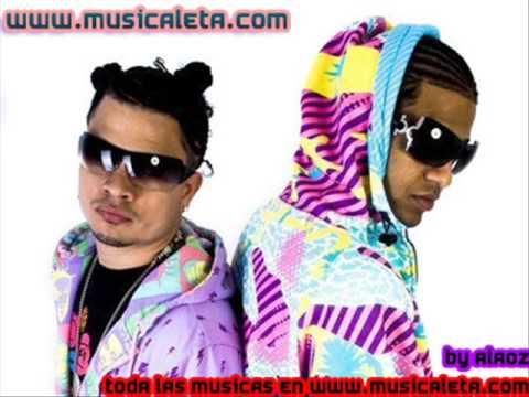 Xxx Mp4 Tapu Tapu Jowell Y Randy Ft De La Ghetto 3gp Sex