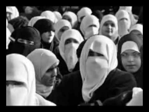 Xxx Mp4 Habbat Kar Riieh NIQAB CADAR BURQA Pics 3gp Sex