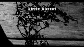 Funny/Creepy Music - Little Rascal - PART 1 of 4 | Composed by Claudie Mackula