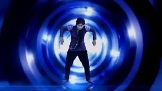 Mayabi Badhon By Kazi Nourin (Official HD Music Video)