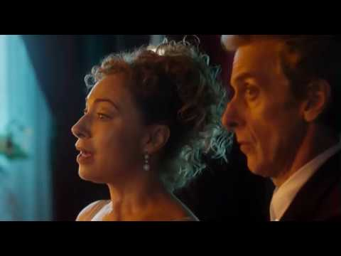 Doctor Who - Best
