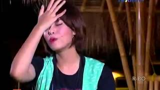 Katakan Putus Trans TV 17 Agustus 2015 CEWEK POSESIF KORBAN BROKEN HOME