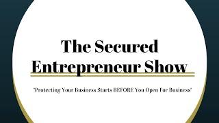 Ep.10 Business Trusts VS. Corporations | Aurorah Dey