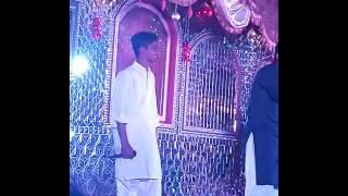 1 Muqabla - J.Hind, BOHEMIA, Shaxe Oriah (Music Video) KDM Mixtape V1