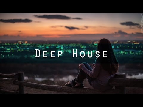 Phil Collins - In The Air Tonight ('Panski & John Skyfield Remix) [Deep House]