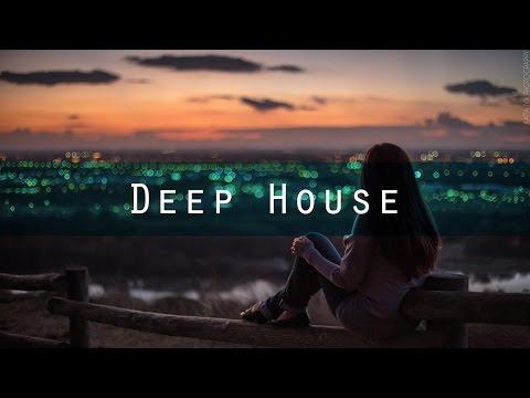 Xxx Mp4 Phil Collins In The Air Tonight Panski John Skyfield Remix Deep House 3gp Sex