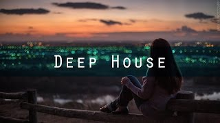 Download Phil Collins - In The Air Tonight ('Panski & John Skyfield Remix) [Deep House]