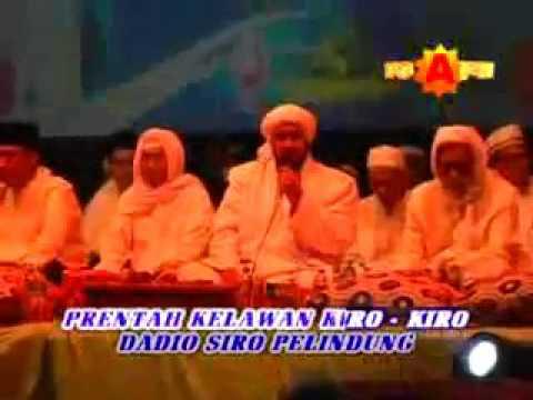 Xxx Mp4 Habib Syech Pepali Ki Ageng Selo Berkat Sholawat Maksiat Minggat MP3 Play Listen 3gp Sex