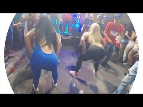 Xxx Mp4 BAILÃO DA ZAKI NARCHI 🔥💥 ‹Hiiits› 3gp Sex