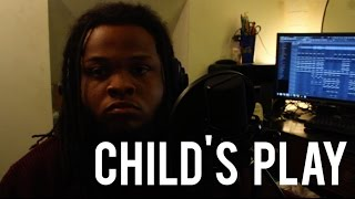 Child's Play - Drake (Kid Travis Cover) VIEWS FROM THE 6