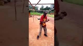 Vichekesho vunja mbavu fungua mwaka na kuvunja mbavu zako🤣🤣🤣🤣2019