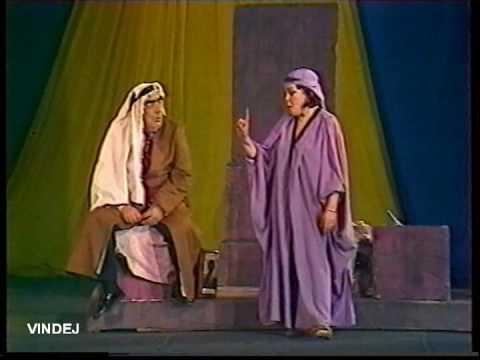 comedy Circassian КАБАРДИНСКИЙ ЮМОР