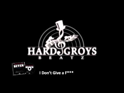 Xxx Mp4 10 Hard Groys Beatz I Don T Give A Fuk BEYEN LIA 3gp Sex