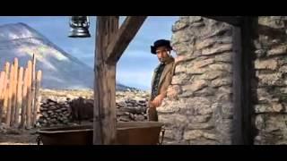 La última batalla de los apaches - Pelicula completa en español - Spaghetti western