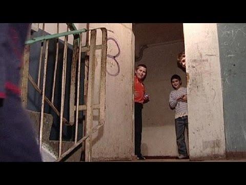Infanzia nei paesi ricchi la crisi ha prodotto 2 6 mln di bambini poveri
