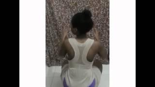 Nasema Nawe Dance 2   Chakacha/Baikoko