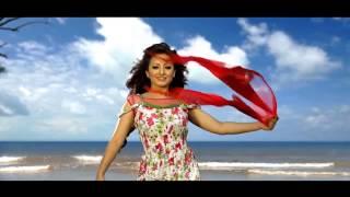 Bangla new song  Imran ft Puja Manena Mon 2013 HD360p   SD WebM