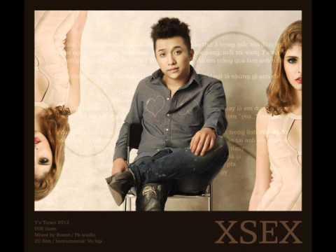 Xxx Mp4 X S E X Xin Số Em Xinh Yanbi Ft BD T 2013 Full 3gp Sex