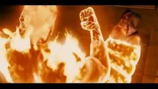 Fantastic Four (Noots)