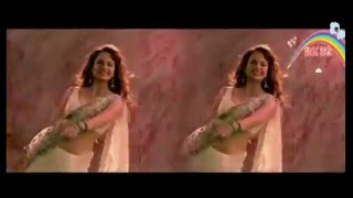 JUGNI Tanu Weds Manu Full Song HD |  Kangana Ranaut, Mika Singh