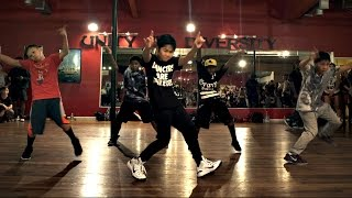 2AM - Adrian Marcel | WilldaBeast Adams | @willdabeast__ filmed by @timmilgram #ImmaBeast