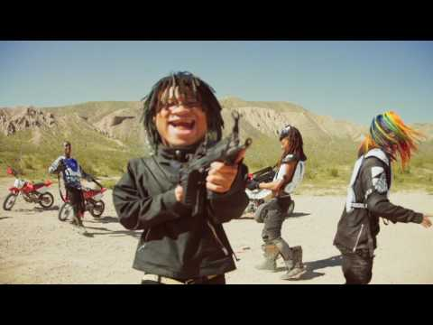 Xxx Mp4 TRIPPIE REDD Ft 6IX9INE POLES1469 Official Music Video 3gp Sex