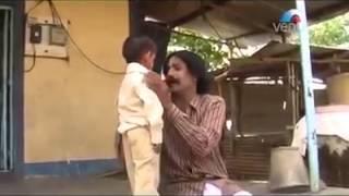 Ek rupya do na funny bachcha best comedy video