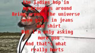 iceprince more lyrics