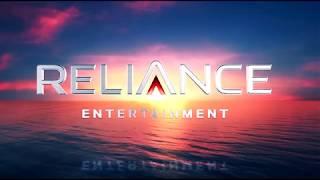 Trapped | Bollywood full movie | rajkumar rao