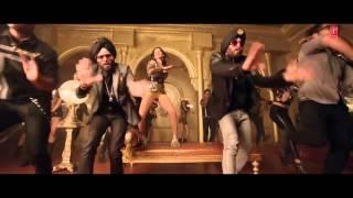 Baby Doll Bengali Version Video Song Ragini MMS 2 Movie