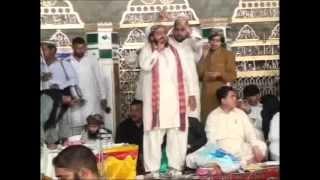 naqabat new 2012 akram shah gillani