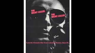 The Nite Calla - Action / Thriller '75