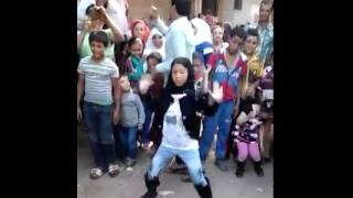 احلي رقص مهرجانات رقص اطفال