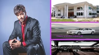 Shakib Khan Income, Cars, Houses, Luxurious Lifestyle and Net Worth